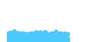 판다림 공식홈페이지